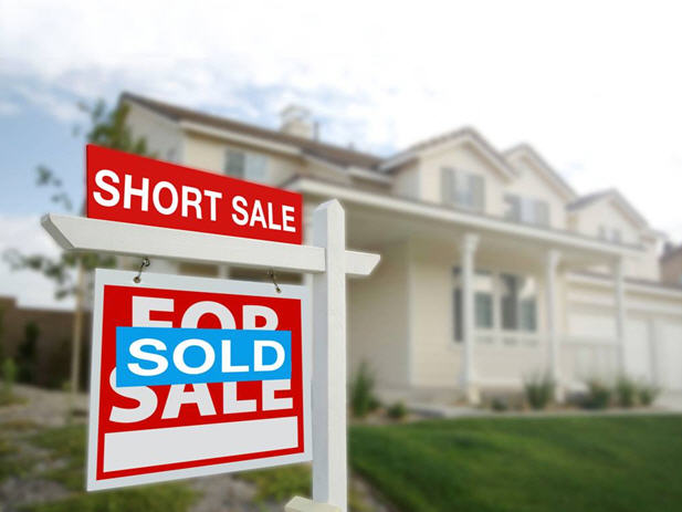 Do you qualify for a short sale on your home texas for Short sale websites for realtors
